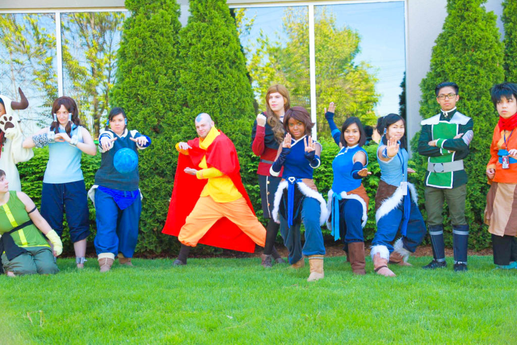 Korra_Anime_North_Photoshoot_8
